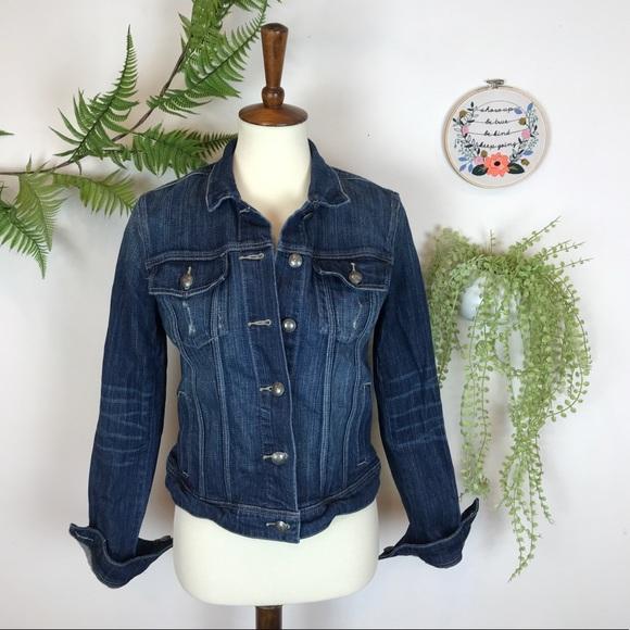 Articles Of Society Jackets & Blazers - • Articles of Society • Taylor Jacket